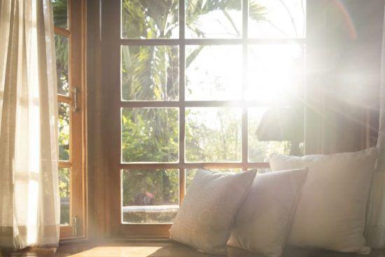 casa y confort